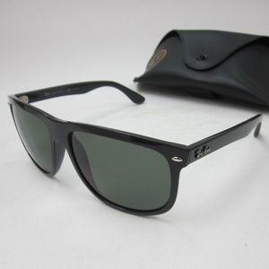 RayBan RB 4147 Men's Sunglasses Polarized/OLG514